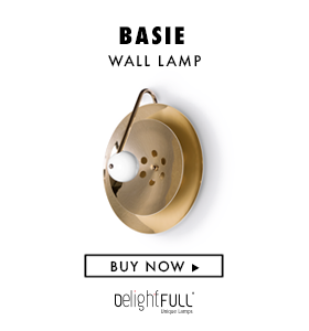 basie-walllamp-Delightfull  Home dl basie walllamp
