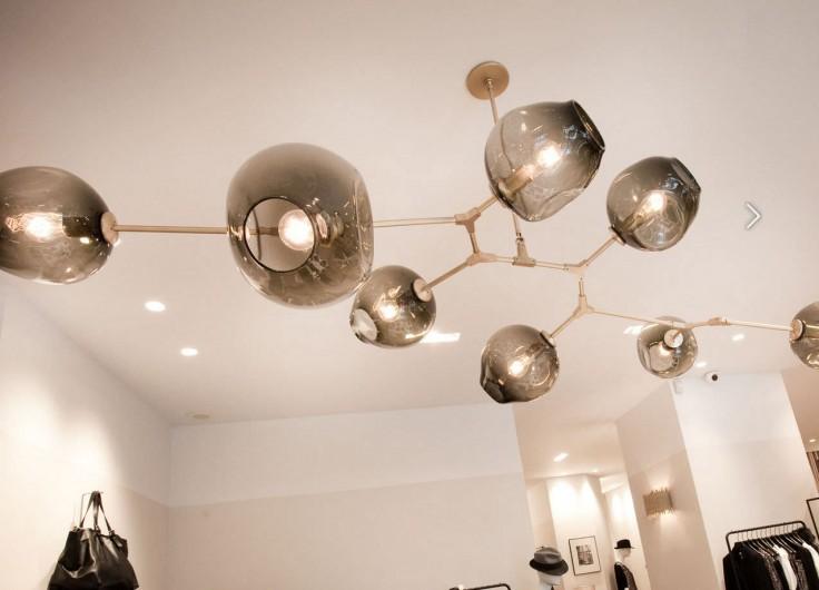 lighting design 10 MODERN LIGHTING DESIGN BRANDS 10 MODERN LIGHTING DESIGN BRANDS7 e1453395404262