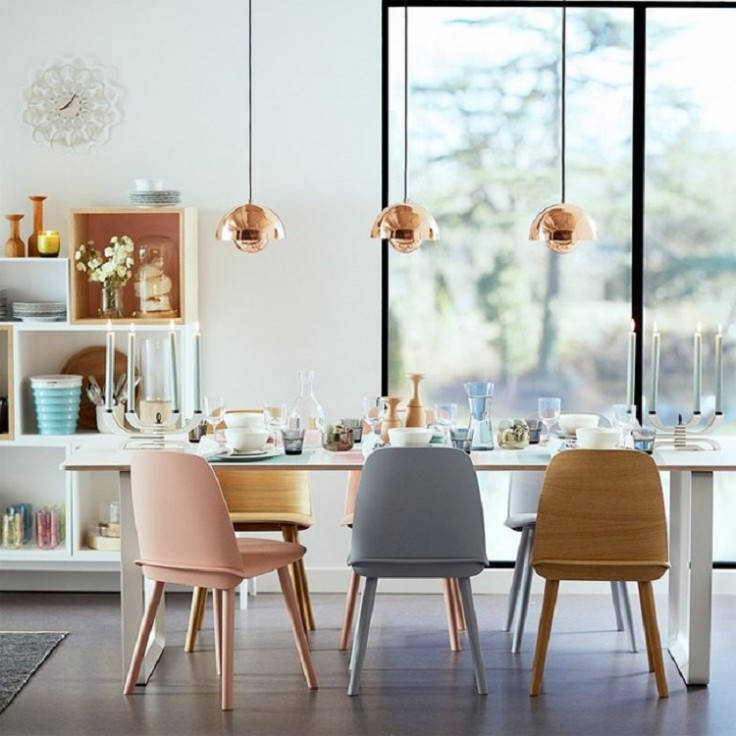 10 pendant lighting designs that you'll love lighting 10 pendant lighting designs that you'll love 10 pendant lights that youll love 1 e1452791116635