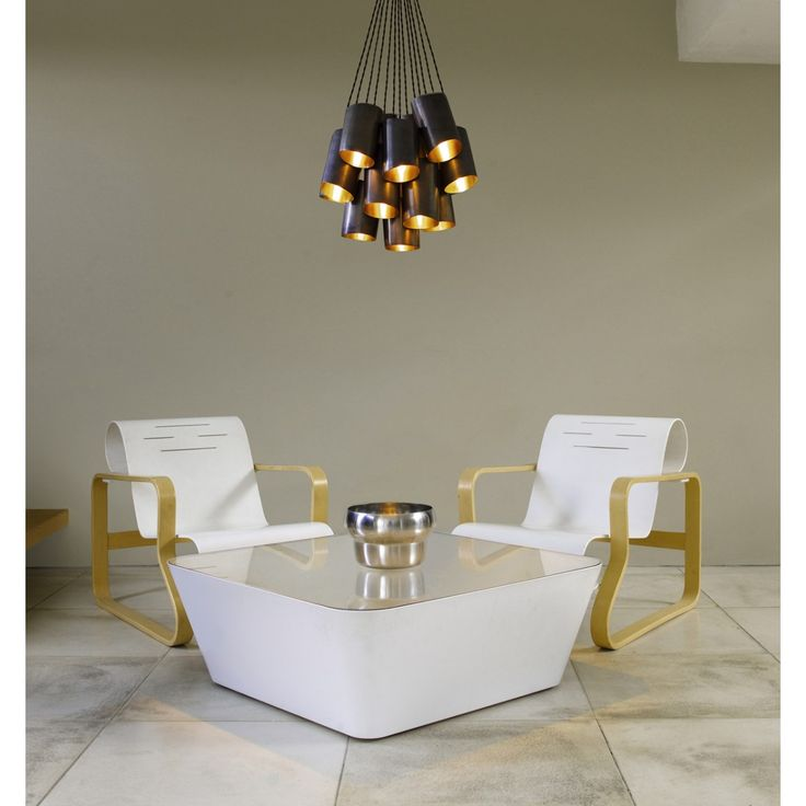 10 pendant lighting designs that you'll love lighting 10 pendant lighting designs that you'll love 10 pendant lights that youll love 7