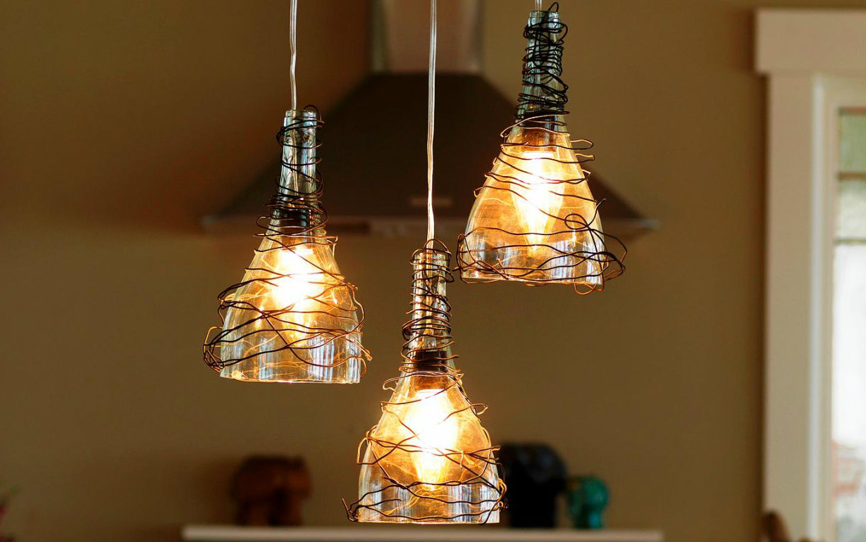 lighting 10 pendant lighting designs that you'll love 10 pendant lights that youll love cover