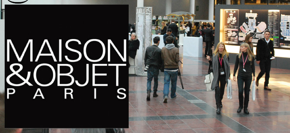 maison et objet paris Lighting Brands you can't miss at Maison et Objet Paris rtggfg