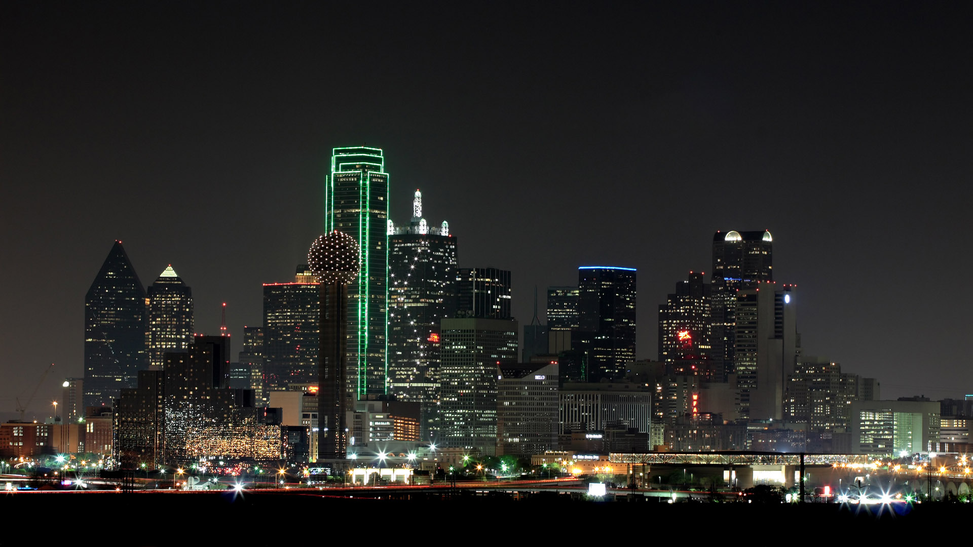 Dallas The best lighting design stores in Dallas The best lighting design stores in Dallas