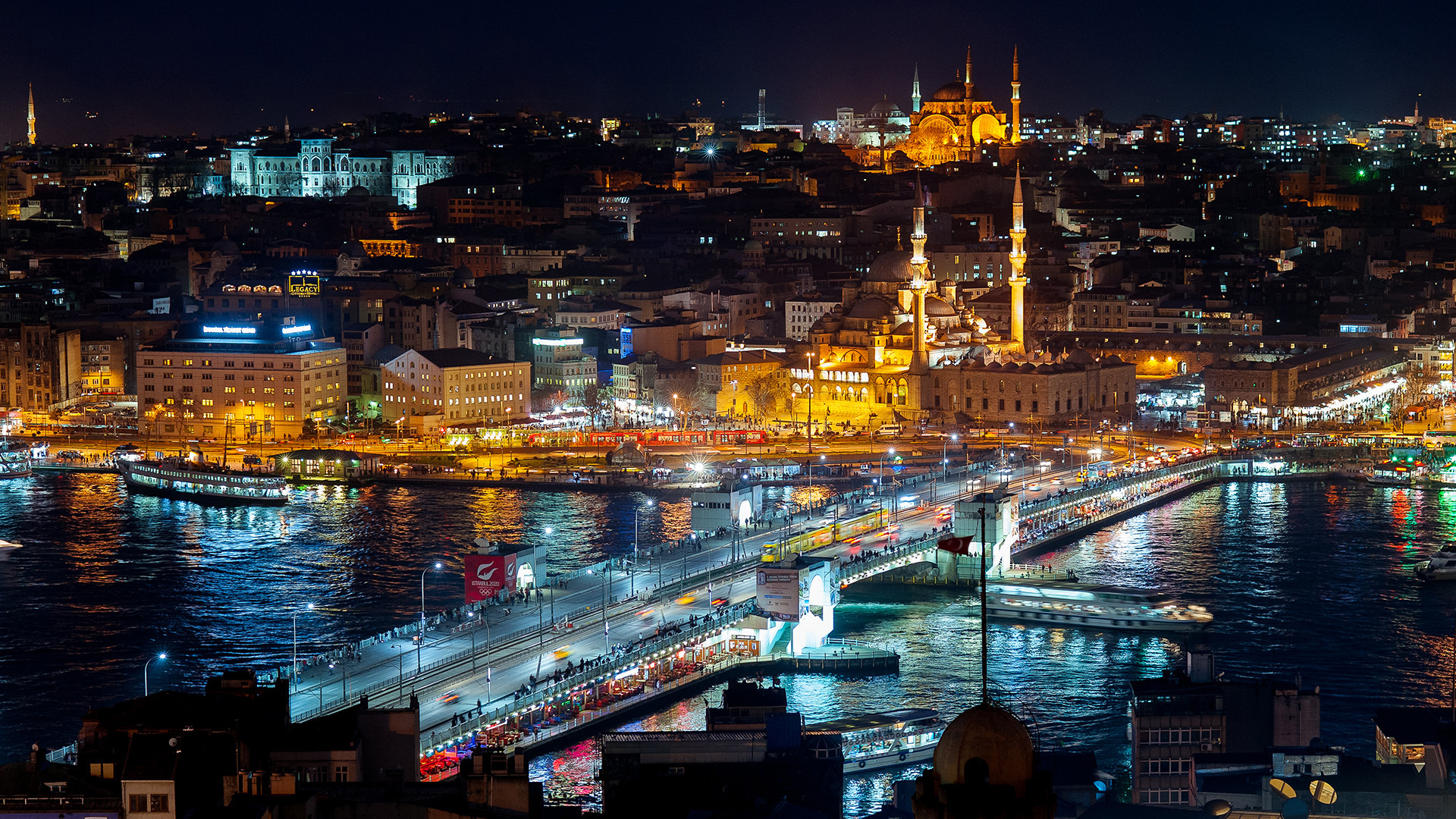 Istanbul The best lighting design stores in Istanbul The best lighting design stores in Istanbul