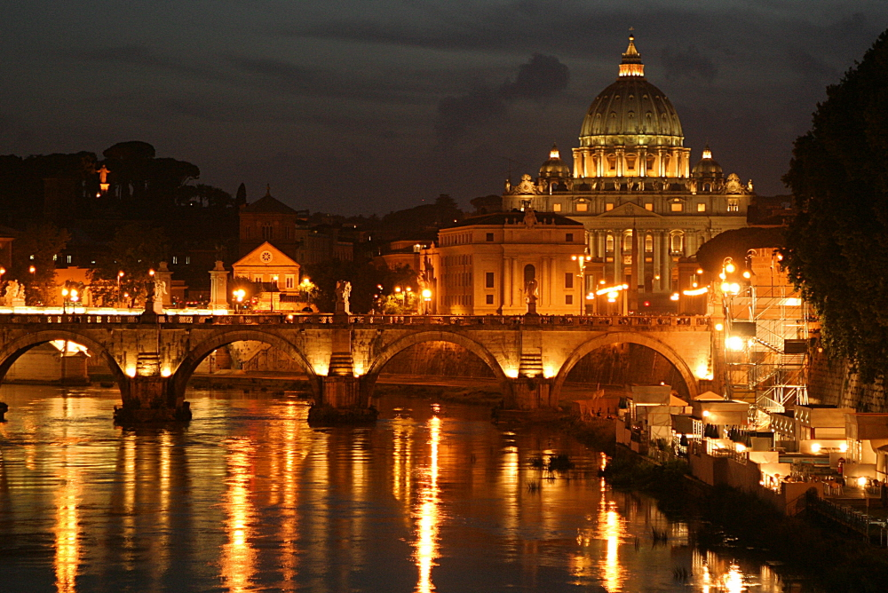 Rome The best lighting design stores in Rome The best lighting design stores in Rome cover