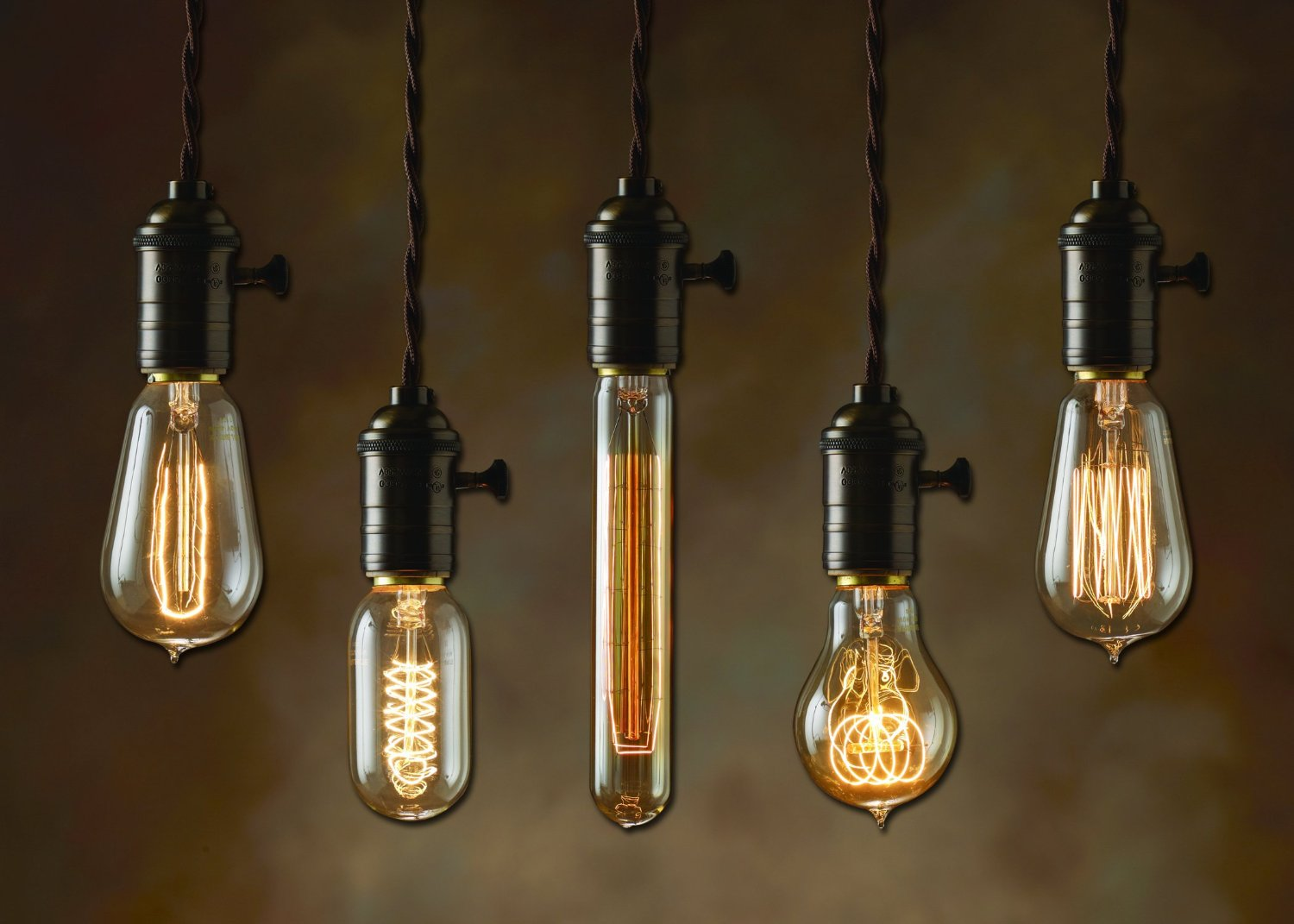 Vintage the best vintage lighting stores in uk the best vintage lighting stores in uk cover