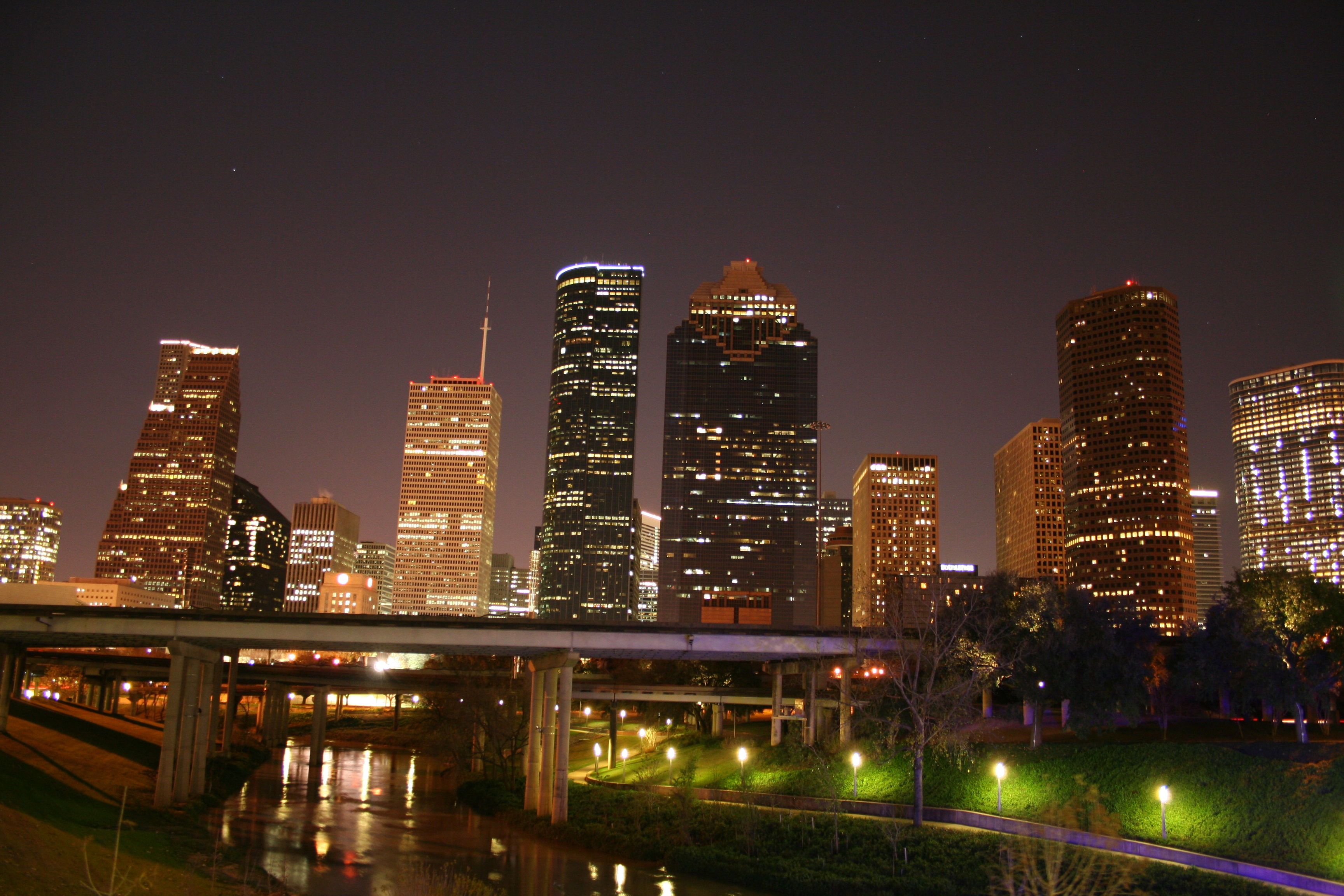 houston is the most populous city in texas and the fourth most populous city in the united states located in southeast texas near the gulf of mexico - Lighting Stores In Houston Tx