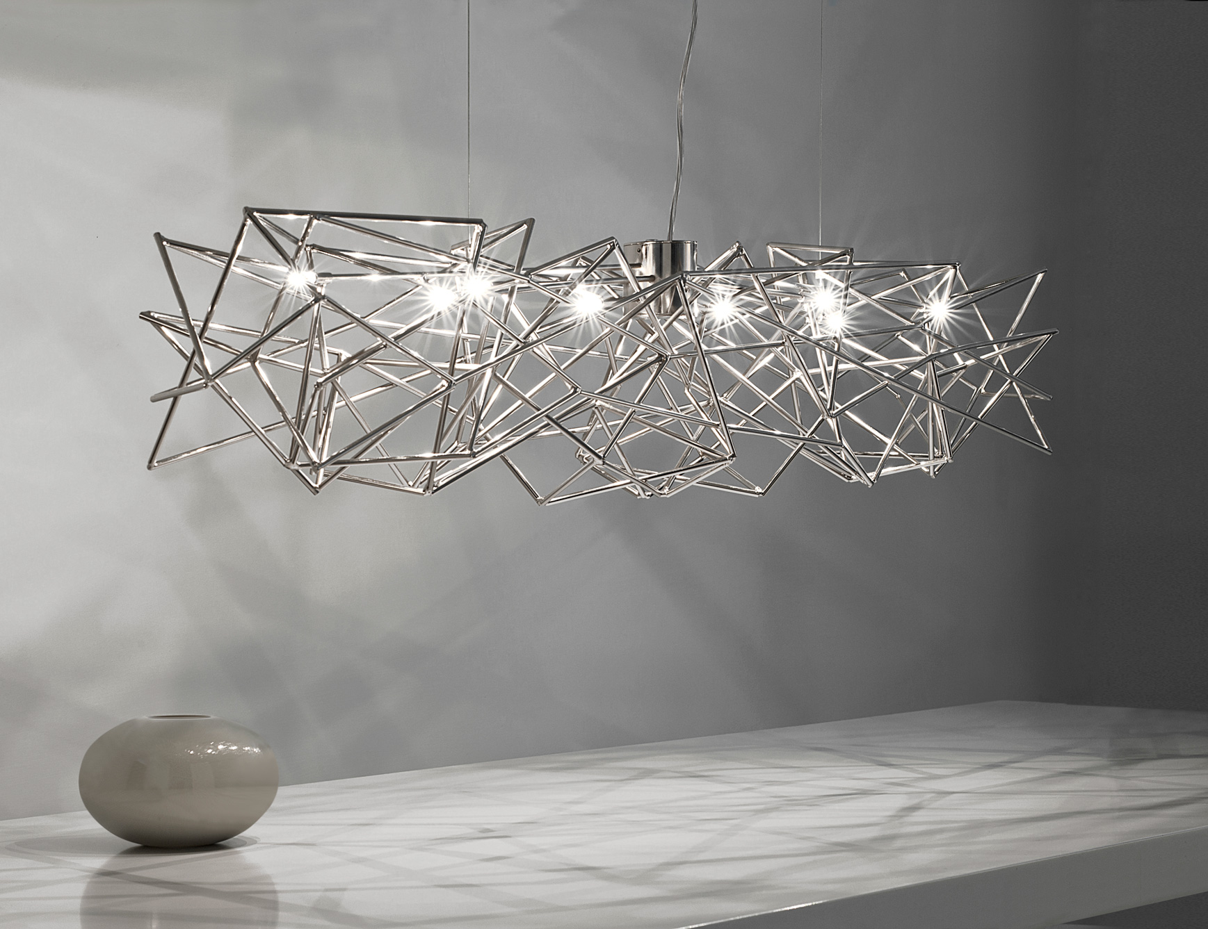 Modern Lightings Lighting Ideas