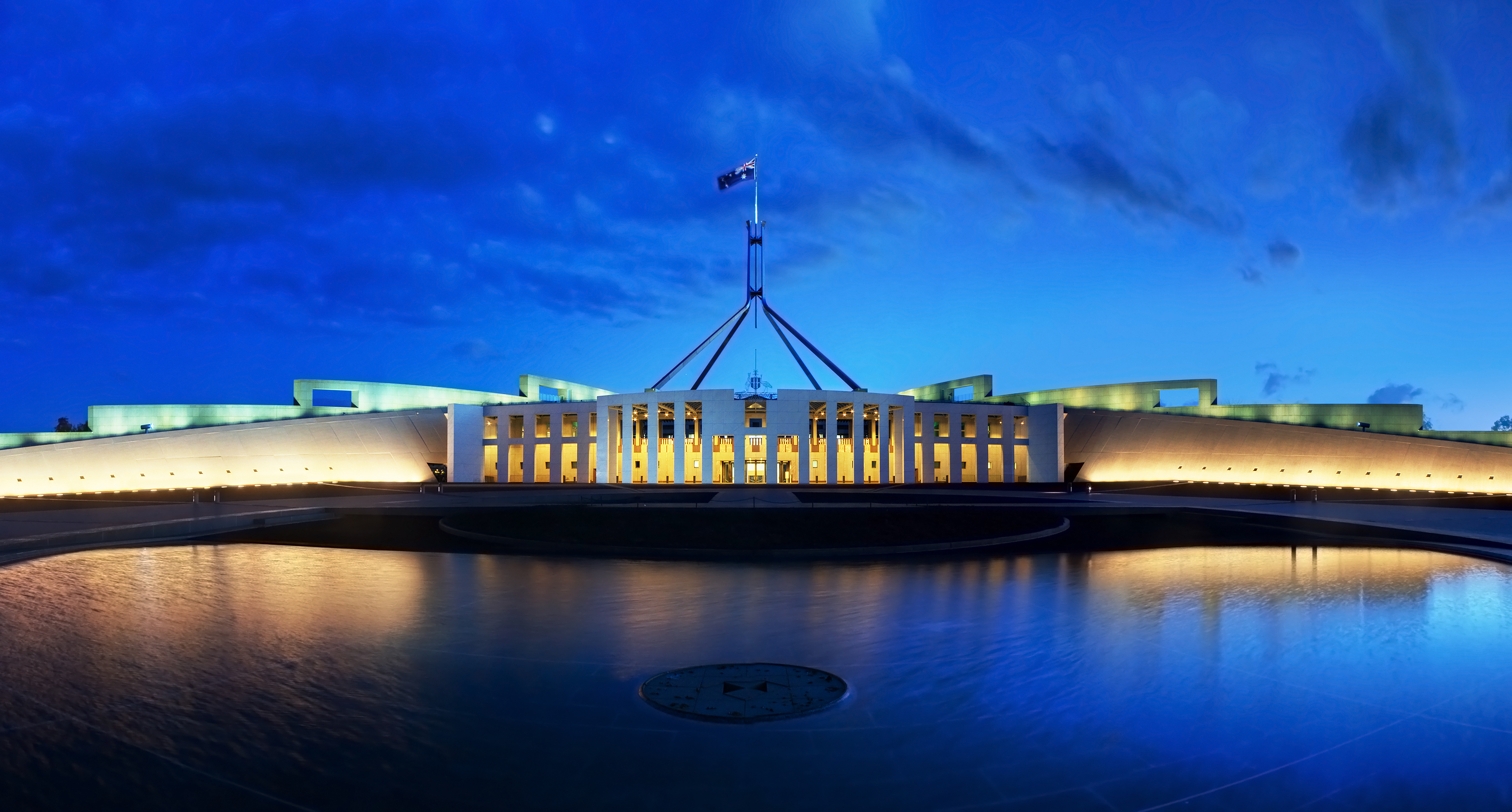 Canberra The best lighting design stores in  Canberra The best lighting design stores in Canberra