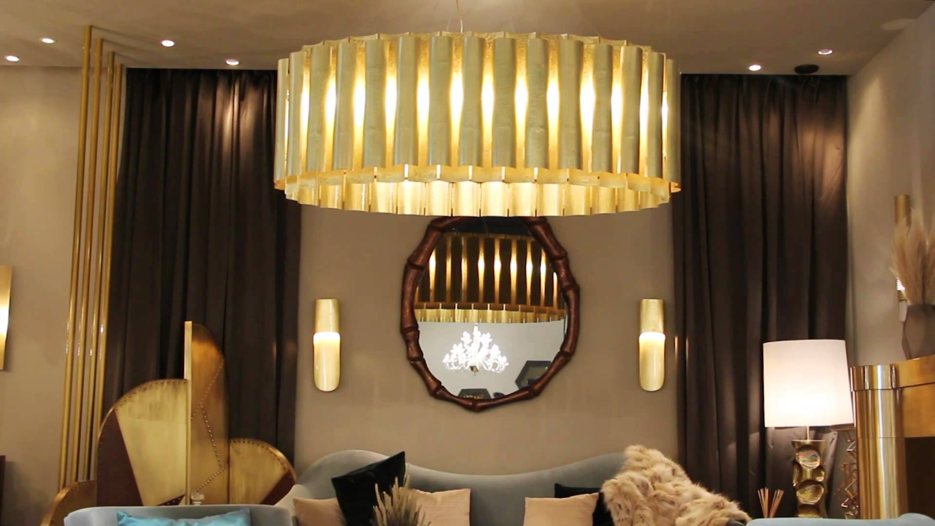 Give your home a fresh look with contemporary suspension lighting aurum suspension lighting Give your home a fresh look with contemporary suspension lighting Give your home a fresh look with contemporary suspension lighting aurum