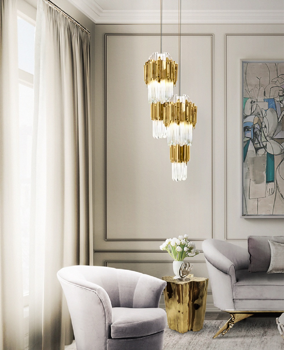 suspension lighting Give your home a fresh look with contemporary suspension lighting luxxu suspension lighting Give your home a fresh look with contemporary suspension lighting Give your home a fresh look with contemporary suspension lighting luxxu