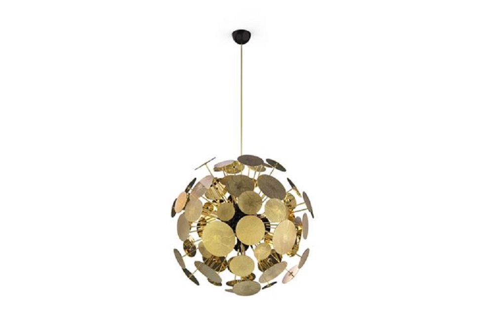 Give your home a fresh look with contemporary suspension lighting newtown suspension lighting Give your home a fresh look with contemporary suspension lighting Give your home a fresh look with contemporary suspension lighting newtown