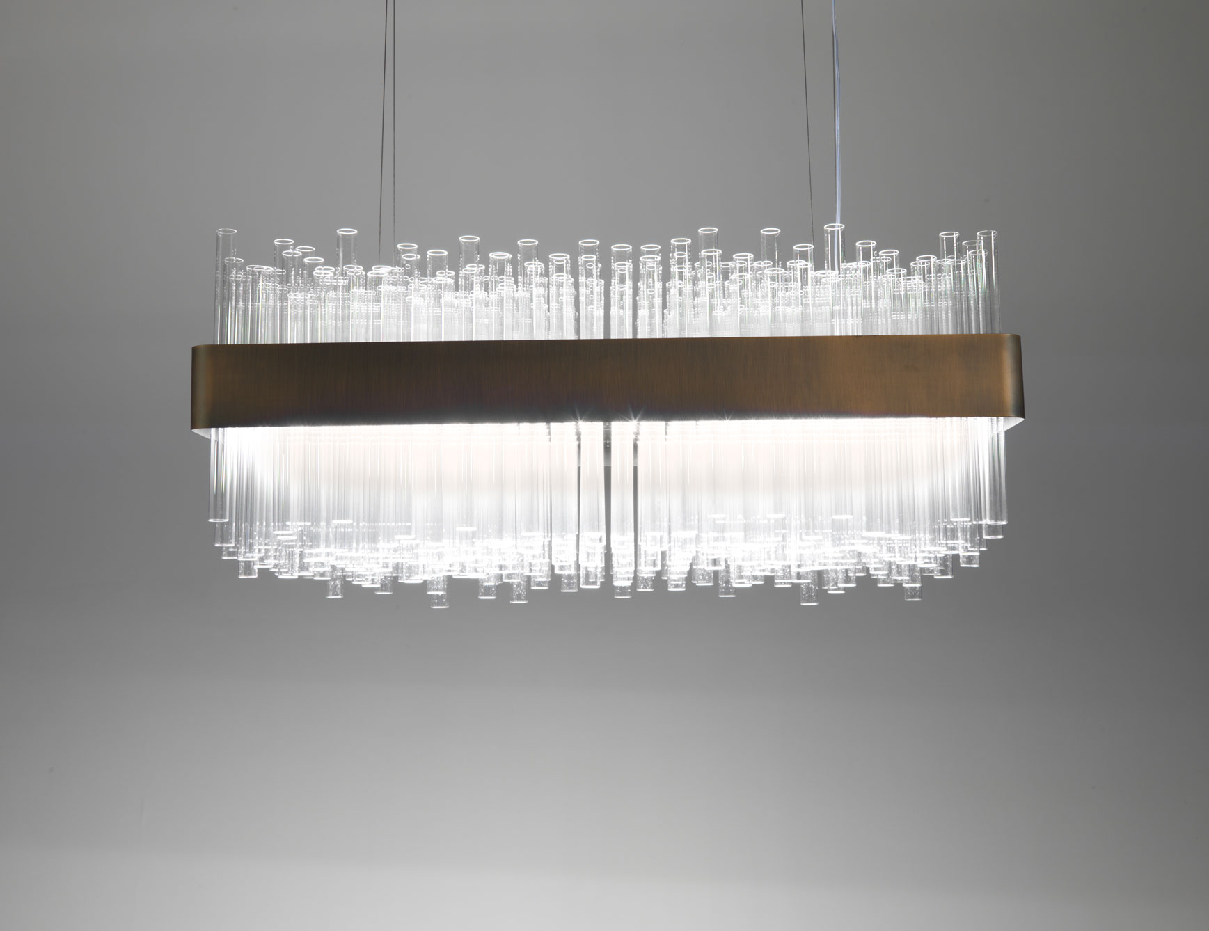 suspension lighting Give your home a fresh look with contemporary suspension lighting Give your home a fresh look with contemporary suspension lighting