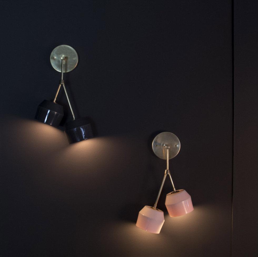 The Best Lighting design brands to visit during ICFF 2016 materia design lighting design The Best Lighting design brands to visit during ICFF 2016 The Best Lighting design brands to visit during ICFF 2016 materia design