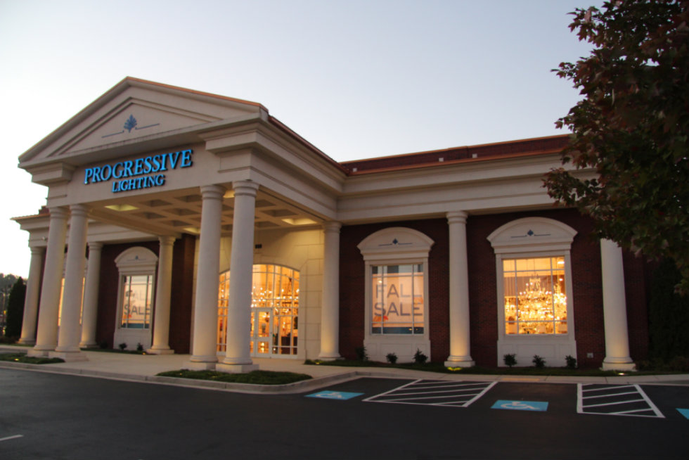 The best lighting design stores in Atlanta lighting design stores The best lighting design stores in Atlanta The best lighting design stores in Atlanta 2