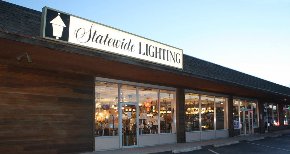 The best lighting design stores in Nevada lighting design stores The best lighting design stores in Nevada The best lighting design stores in Nevada 3