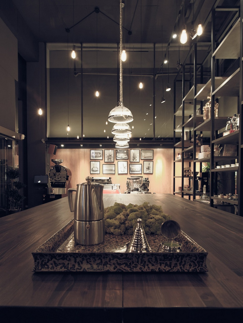 The best lighting design stores in Taipei lighting design stores The best lighting design stores in Taipei The best lighting design stores in Taipei