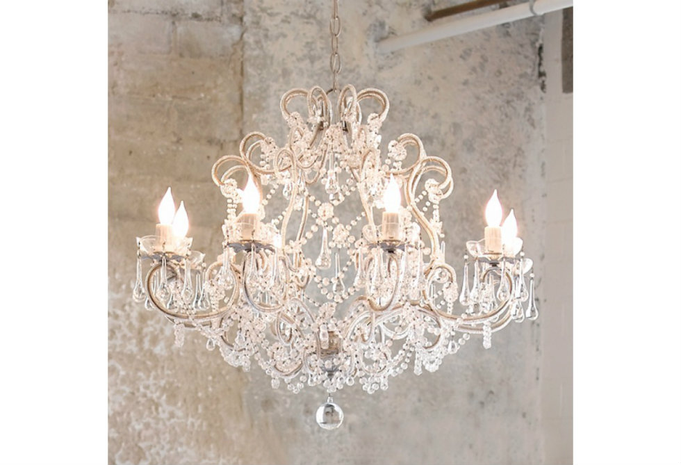 lighting trends in chandeliers you cant miss trends in chandeliers New trends in Chandeliers You Can't Miss lighting trends in chandeliers you cant miss 2