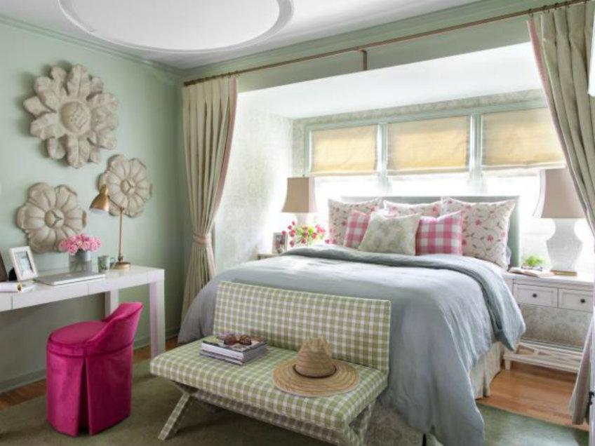 Bedroom lighting trends for 2016 bedroom lighting trends Bedroom lighting trends for 2016 Bedroom lighting trends for 2016 2