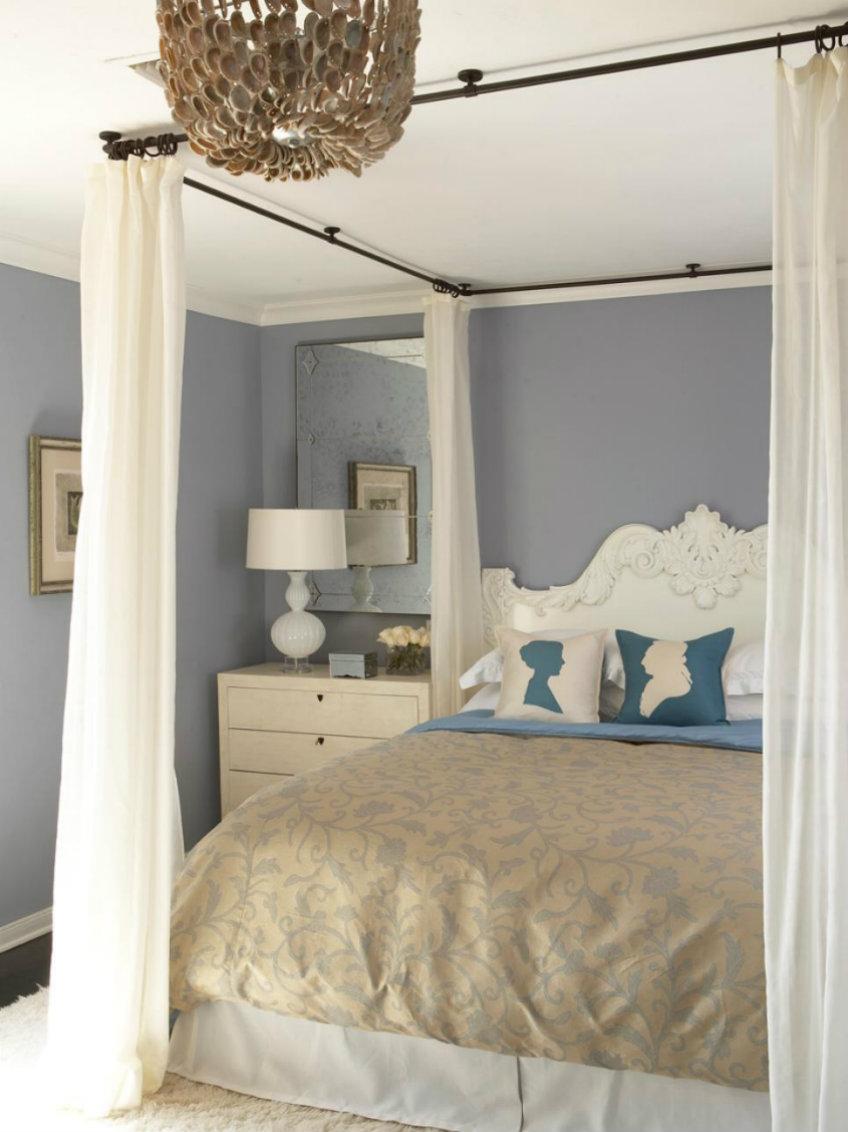 Bedroom lighting trends for 2016 bedroom lighting trends Bedroom lighting trends for 2016 Bedroom lighting trends for 2016 3