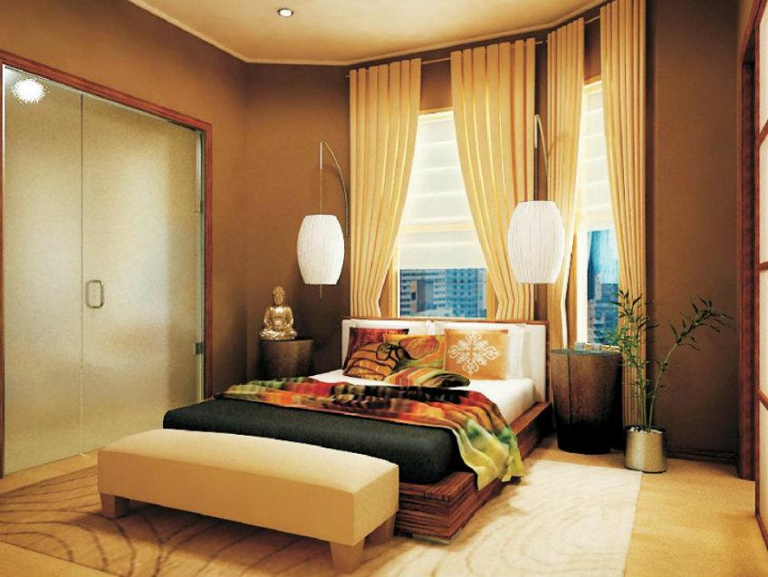 Bedroom lighting trends for 2016 bedroom lighting trends Bedroom lighting trends for 2016 Bedroom lighting trends for 2016 4