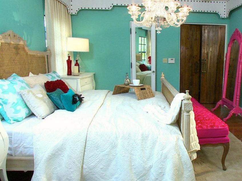 Bedroom lighting trends for 2016 bedroom lighting trends Bedroom lighting trends for 2016 Bedroom lighting trends for 2016