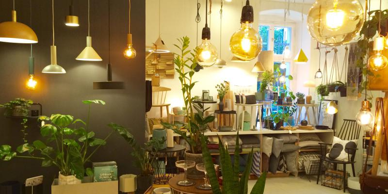 Come To Have A Sneak Peek At The Best Lighting Stores In Berlin 9 lighting stores in berlin Come To Have A Sneak Peek At The Best Lighting Stores In Berlin Come To Have A Sneak Peek At The Best Lighting Stores In Berlin 10