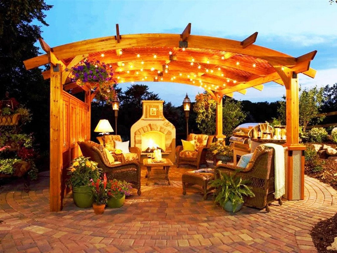 lighting selection to inspire you outdoor lighting Hot selling outdoor lighting selection to inspire you Image00008