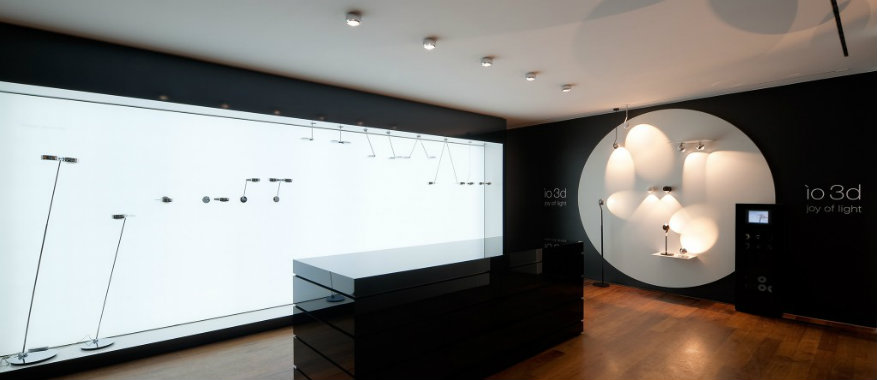lighting design stores The best lighting design stores in Munich The best lighting design stores in Munich 2