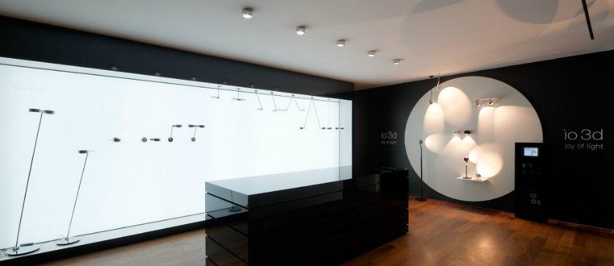 lighting design stores The best lighting design stores in Munich The best lighting design stores in Munich 2