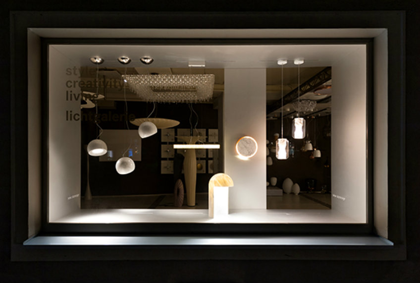 The best lighting design stores in Munich lighting design stores The best lighting design stores in Munich The best lighting design stores in Munich 5