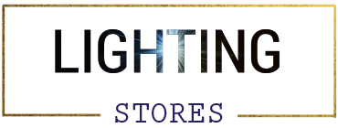 Lighting Stores