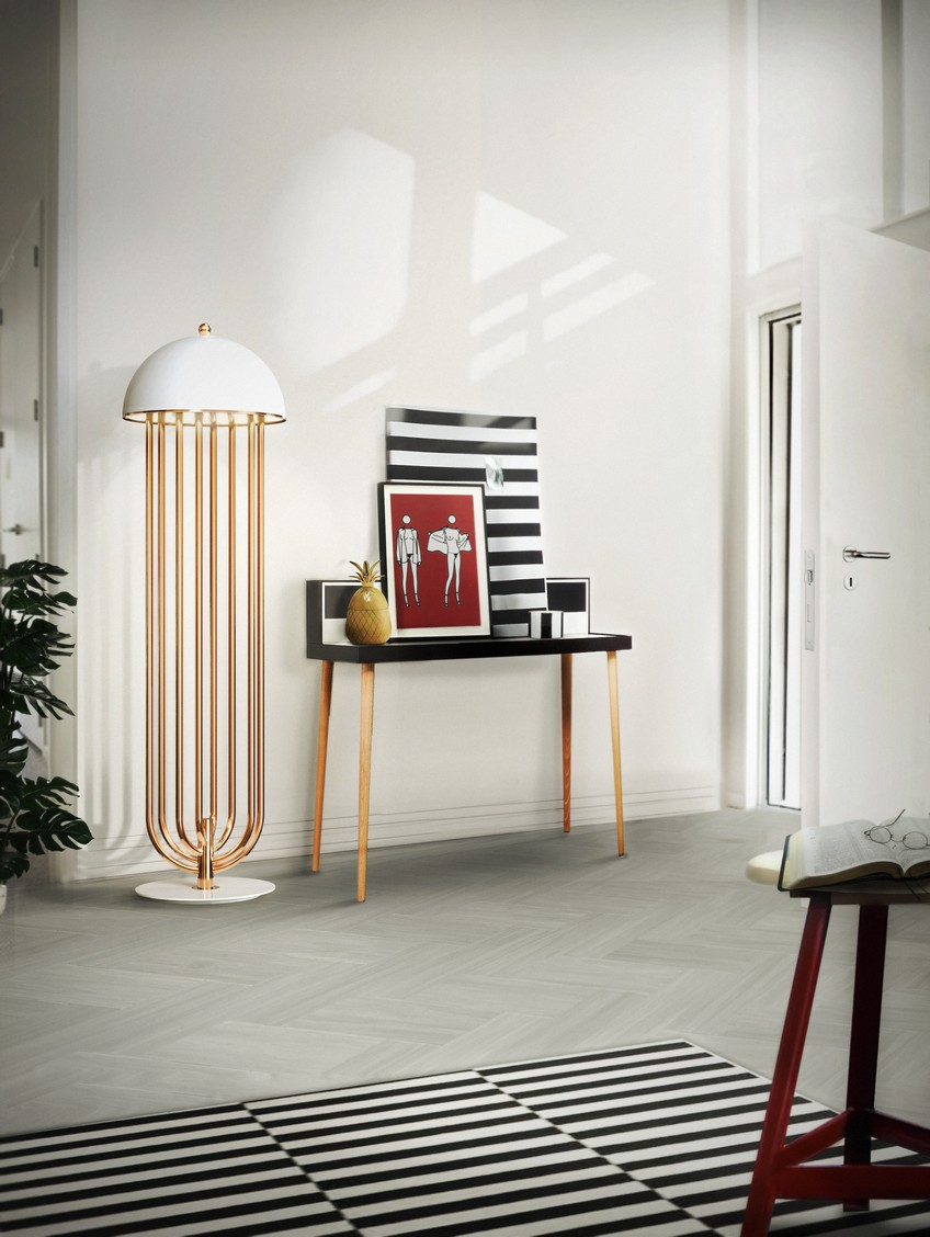 Outstanding floor lamps to glamorize your Home! floor lamps Outstanding floor lamps to glamorize your Home! Image00001 16