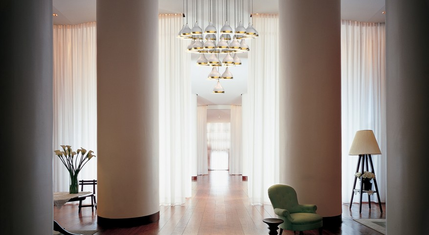Classy ceiling lights to create a fantastic living room ceiling lights Classy Ceiling Lights To Create A Fantastic Living Room Image00001 6