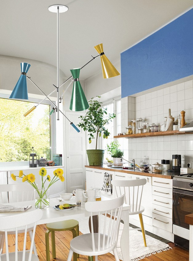Formidable pendant light selection to make your home a special place pendant light Formidable pendant light selection to make your home a special place Image00002 5