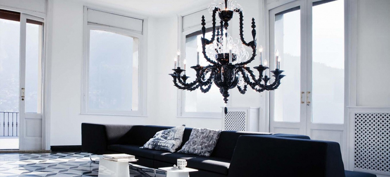 Best lighting shops in Moscow You Must Know lighting shops Best lighting shops in Moscow You Must Know Image00003 1