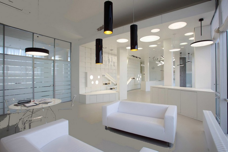 Best lighting shops in Moscow You Must Know lighting shops Best lighting shops in Moscow You Must Know Image00004 1