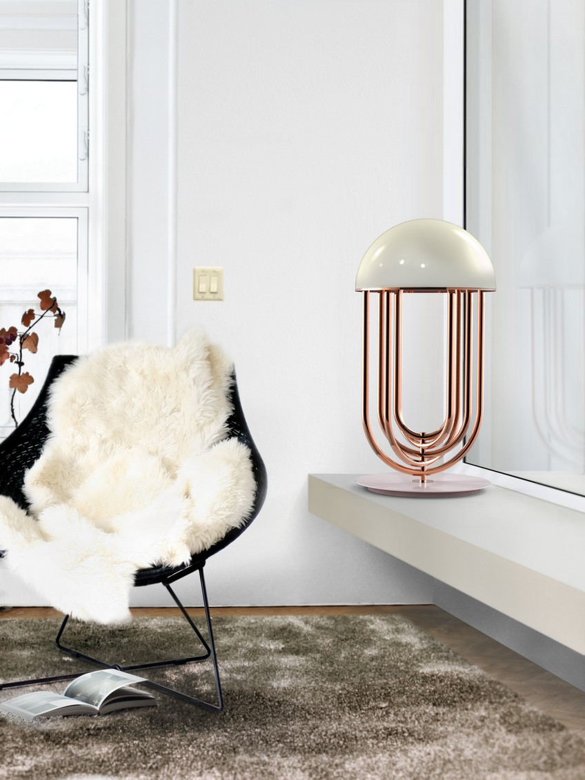 Distinctive light fixtures to inspire you light fixtures Distinctive light fixtures to inspire you Image00004 12