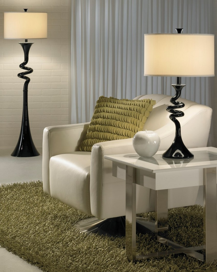 Outstanding floor lamps to glamorize your Home! floor lamps Outstanding floor lamps to glamorize your Home! Image00006 6