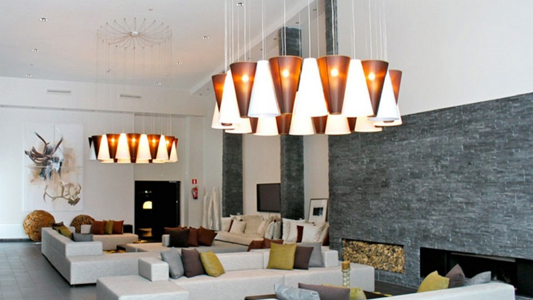 Best lighting shops in Moscow You Must Know lighting shops Best lighting shops in Moscow You Must Know Image00007 1