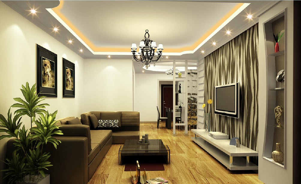 fantastic living room ceiling lights Classy Ceiling Lights To Create A Fantastic Living Room Image00007 2