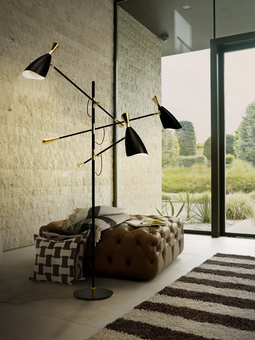 Distinctive light fixtures to inspire you light fixtures Distinctive light fixtures to inspire you Image00008 3
