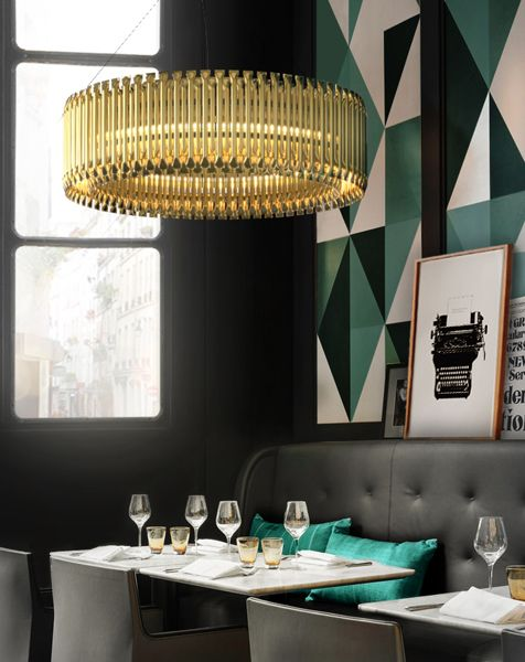 5 INCREDIBLY MODERN LAMPS TO INSPIRE YOUR DINING ROOM INTERIOR DESIGN (3) dining room interior design 5 INCREDIBLY MODERN LAMPS TO INSPIRE YOUR DINING ROOM INTERIOR DESIGN 5 INCREDIBLY MODERN LAMPS TO INSPIRE YOUR DINING ROOM INTERIOR DESIGN 3