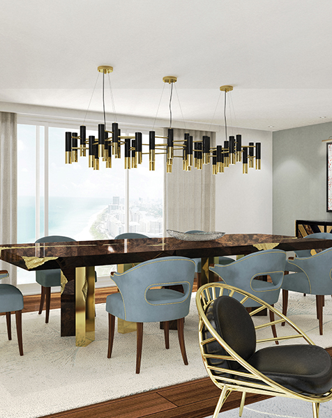 5 INCREDIBLY MODERN LAMPS TO INSPIRE YOUR DINING ROOM INTERIOR DESIGN (6) dining room interior design 5 INCREDIBLY MODERN LAMPS TO INSPIRE YOUR DINING ROOM INTERIOR DESIGN 5 INCREDIBLY MODERN LAMPS TO INSPIRE YOUR DINING ROOM INTERIOR DESIGN 6 5
