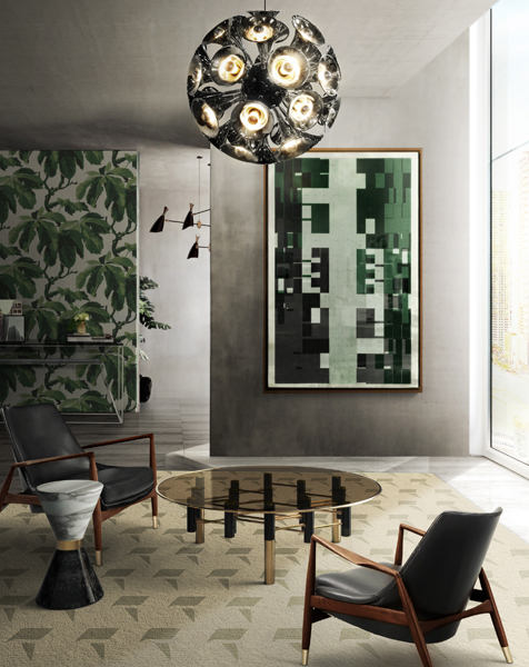 5 INCREDIBLY MODERN LAMPS TO INSPIRE YOUR DINING ROOM INTERIOR DESIGN (8) dining room interior design 5 INCREDIBLY MODERN LAMPS TO INSPIRE YOUR DINING ROOM INTERIOR DESIGN 5 INCREDIBLY MODERN LAMPS TO INSPIRE YOUR DINING ROOM INTERIOR DESIGN 8 1