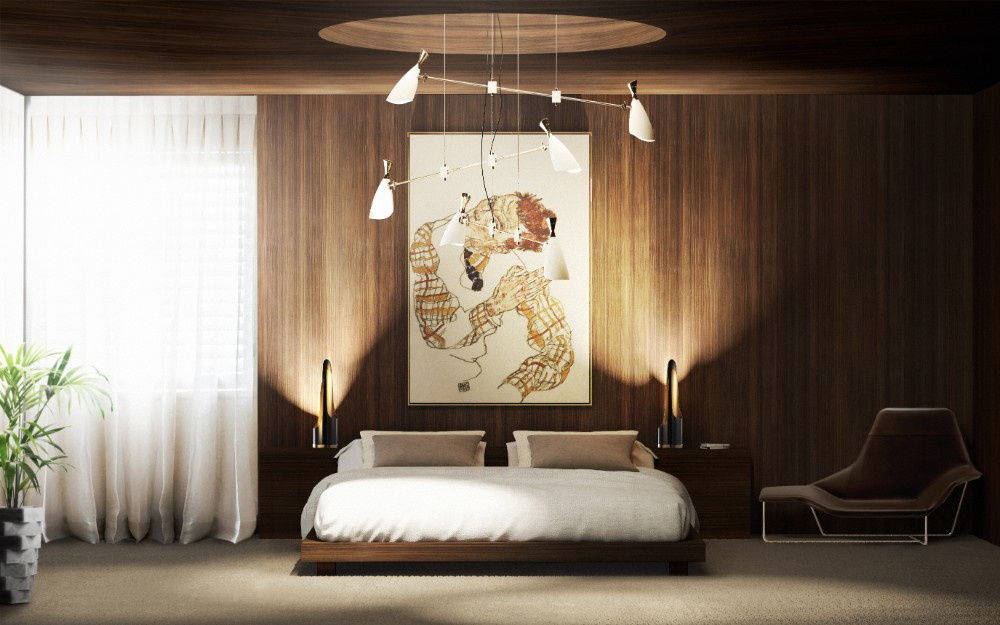 mid-century bedroom Explore the best way to you build the perfect mid-century bedroom Explore the best way to you build the perfect mid century bedroom7