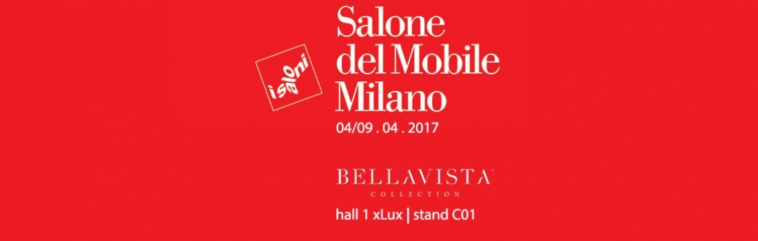 Isaloni 2017 10 Most Luxury Design Brands That Will Be Presents At ISALONI 2017 ISALONI 2017 10