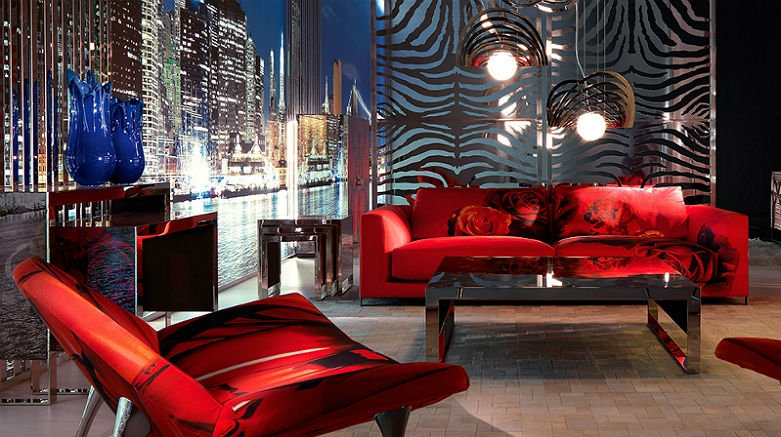 ISALONI Isaloni 2017 10 Most Luxury Design Brands That Will Be Presents At ISALONI 2017 ISALONI10