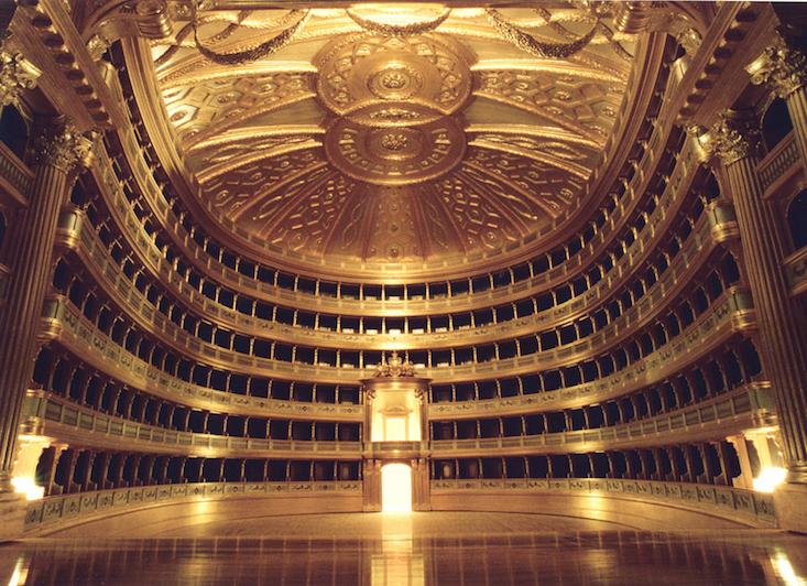 milan Milan BEST PLACES TO VISIT IN MILAN DURING ISALONI 2017 Milan 9