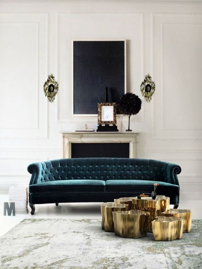 The Most Trend Colours to Inspire your Living Room Trend Colours The Most Trend Colours to Inspire your Living Room The Most Trend Colours to Inspire your Living Room 40